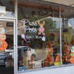 Priss Pots: new business open in Elizabethtown