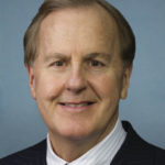 Pittenger: Interstate 74 would spark economic growth