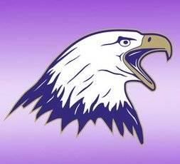 Eagles basketball for Wednesday postponed